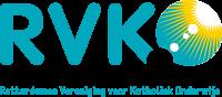 Logo-RVKO
